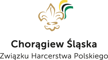 Chorągiew Śląska ZHP